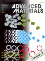 Advanced Materials, volume 13, number 1