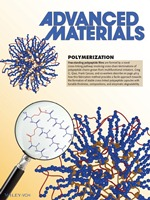 Advanced Materials, volume 25, number 33